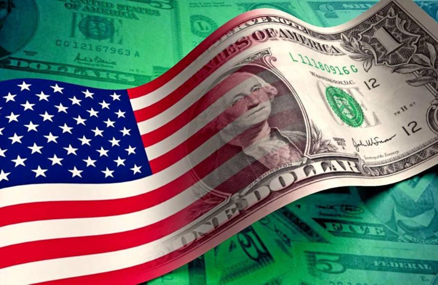 Доллар и рынок: кто кого переиграет?
