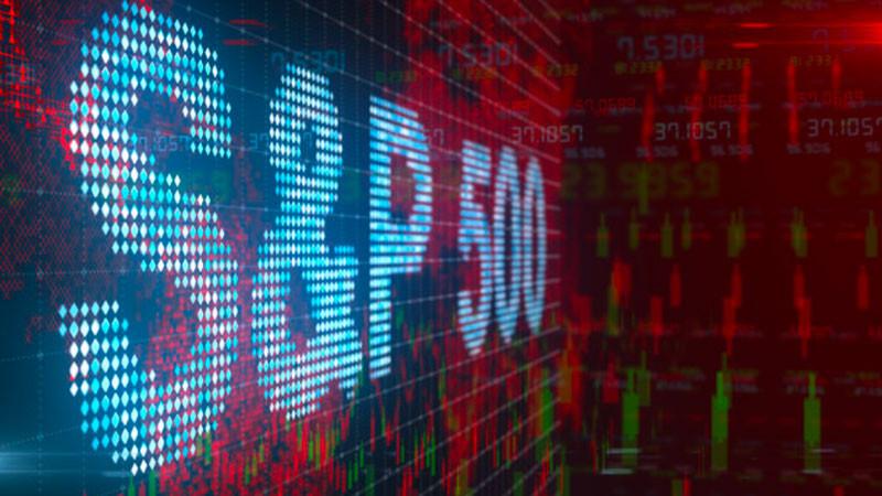 У американского S&P 500 – новый рекорд