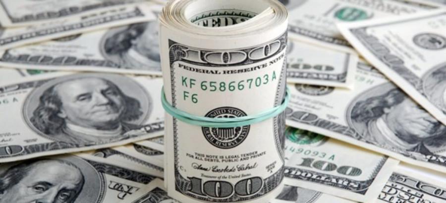 Стах перед разгоном инфляции повысит аппетит к доллару