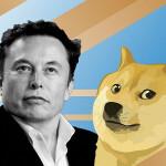 Илон Маск — повелитель Dogecoin!