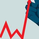 EUR/USD. Рекордная инфляция и ФРС: оправдана ли эйфория долларовых быков?