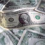 Доллар ослабляет хватку, дальнейшая его дорога не обещает быть гладкой