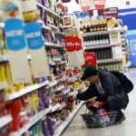 Отчет о розничных продажах в США подвел доллар
