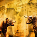 EUR/USD: доллар в замешательстве. «Быки» стремятся к контролю, а «медведи» – к победе