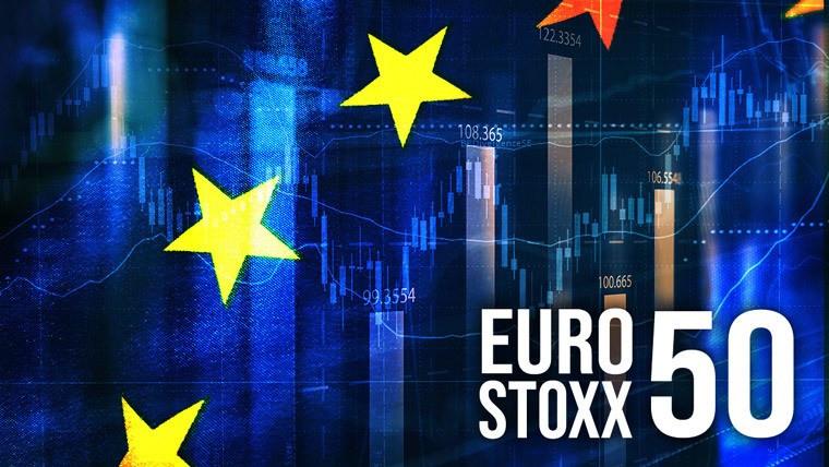 Фондовый рынок Западной Европы уверенно растет