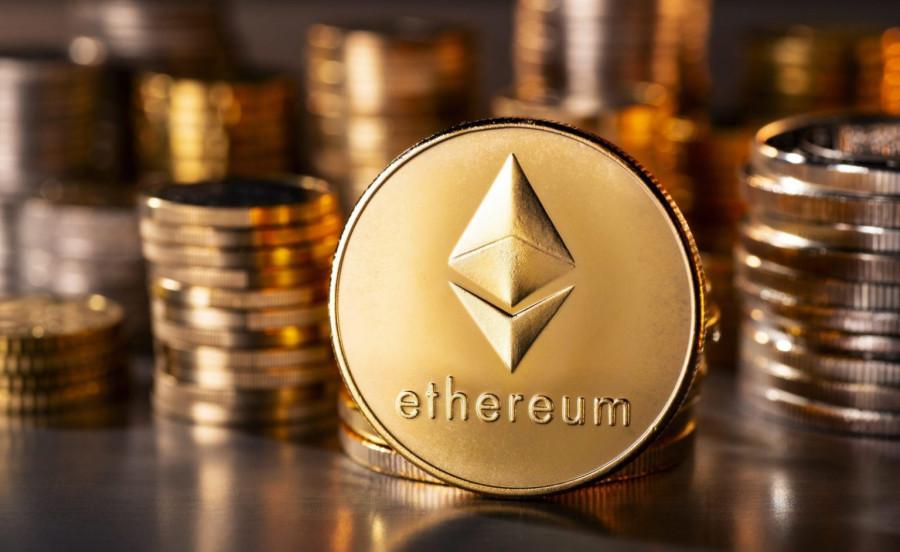 Виталик Бутерин: Ethereum может превзойти биткоин