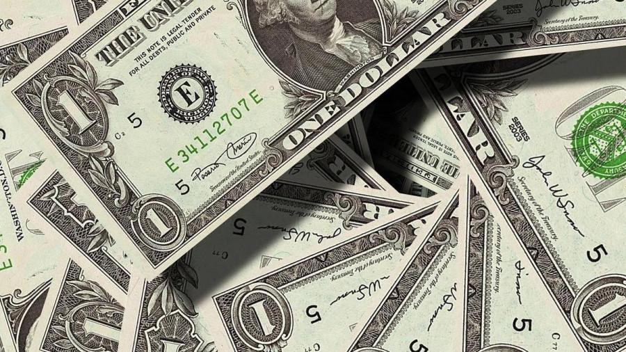Инфляционная паника ушла, но тема не исчерпана