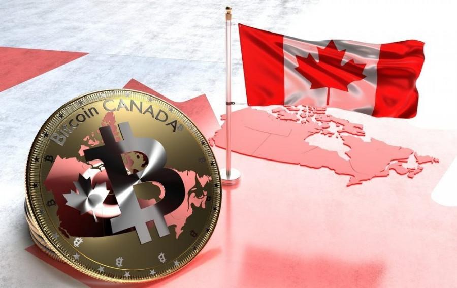 Криптодилемма Банка Канады: CBDC – излишество или все-таки надо? ВТС и «бриткоин» – каждый внимания достоин
