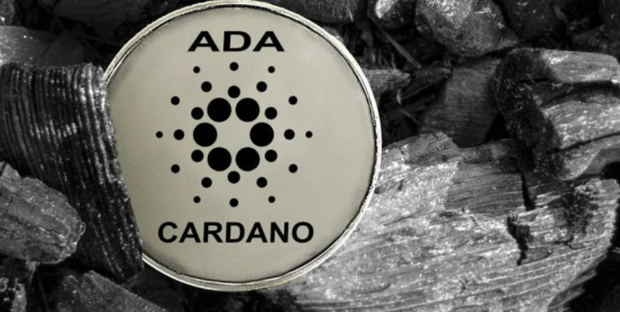 Пока криптовалютный рынок лихорадит: стоит обратить внимание на Cardano