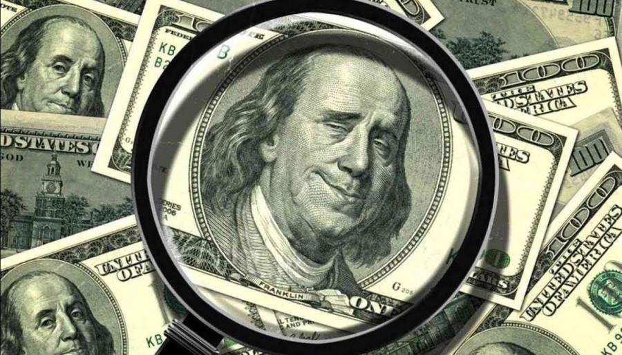 Метания доллара: что, если ФРС ошибается