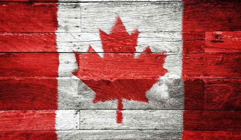 USD/CAD. Южные перспективы канадца
