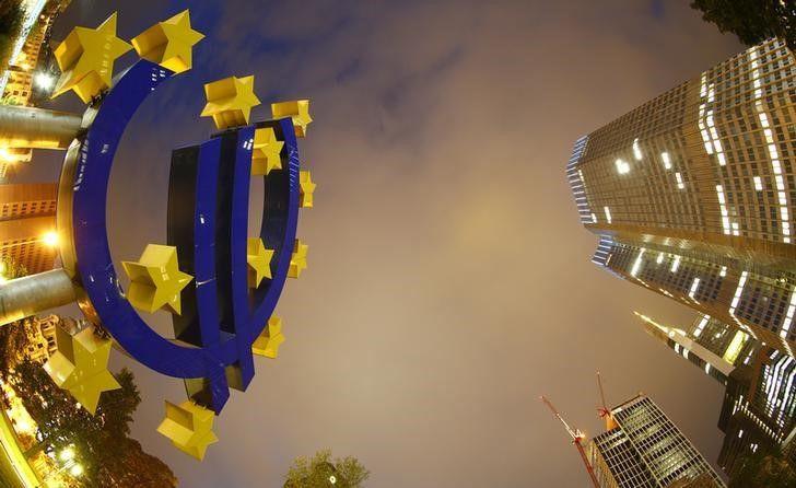 EURUSD: результаты заседания европейского центрального банка и отчет по инфляции в США сохранили баланс на рынке и равновесие