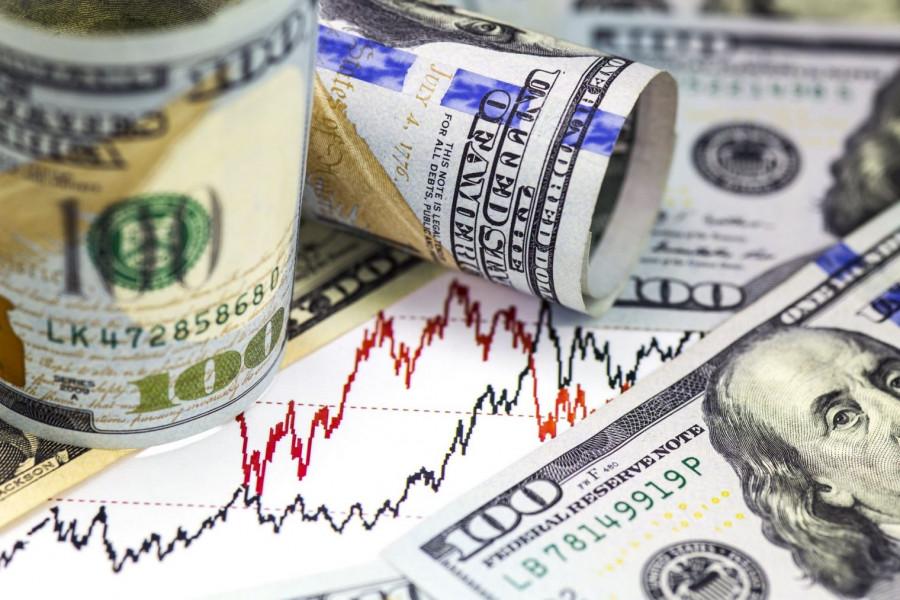 Доллар: К чему может привести недоверие к политике ФРС?