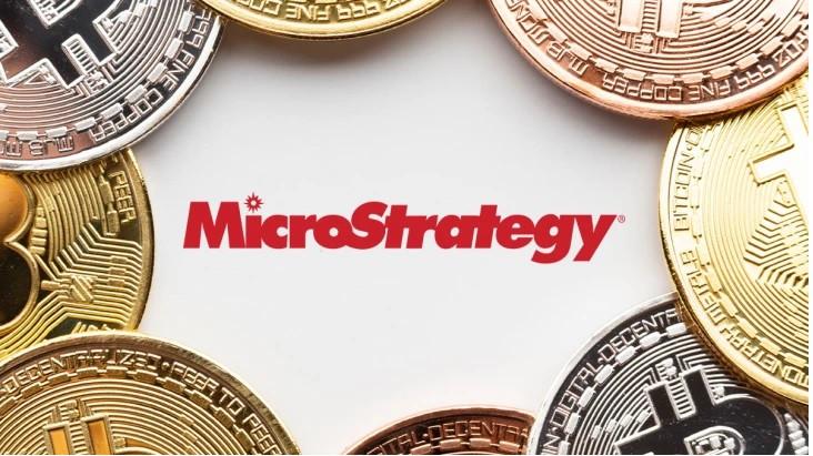 Microstrategy готовится совершить очередную баснословную покупку биткоина: план Сэйлора покупать и ходлить до последнего
