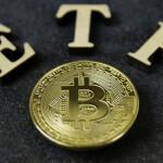 Решение о создании ETF-биткоина вновь откладывается. SEC нужно больше информации