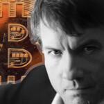 Майкл Сэйлор дал четко понять, что Биткоин в десятки раз лучше золота: инстуционалы должны увеличивать свои портфели и масштабироваться