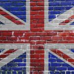 GBP/USD. Сложная неделя для фунта: выступление Пауэлла и заседание Банка Англии