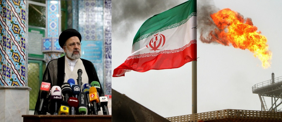 Новый президент Ирана может осложнить ситуацию с Западом