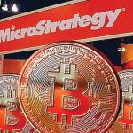 Microstrategy официально добавила ещё 13,005 Биткоинов и теперь владеет 105,085 Сатоши: Народный банк Китая снова вставляет