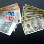 EUR/USD: евро радостно обгоняет неуверенный доллар, делая ставку на быстрое восстановление экономики ЕС
