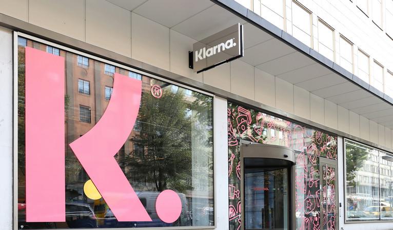 Перспективная финтех-компания Klarna в ходе очередного раунда привлекла 639 миллионов долларов