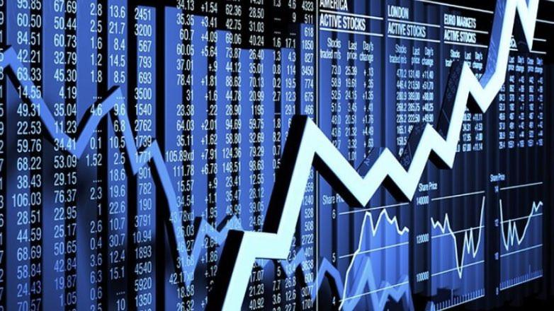 Фондовые рынки США бьют исторические рекорды, забыв о прежних опасениях и веря в светлое будущее