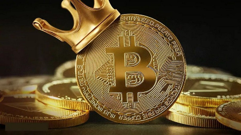 Рынок биткоина встречает новости из Базельского комитета с ликованием