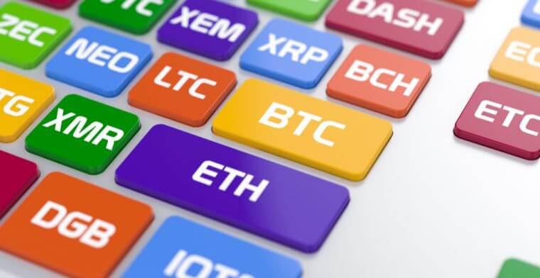 Что дальше, биткоин? Аналитики рассказали, какие сюрпризы готовит первая криптовалюта