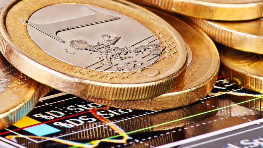 Закат евро: Что ждет единую валюту