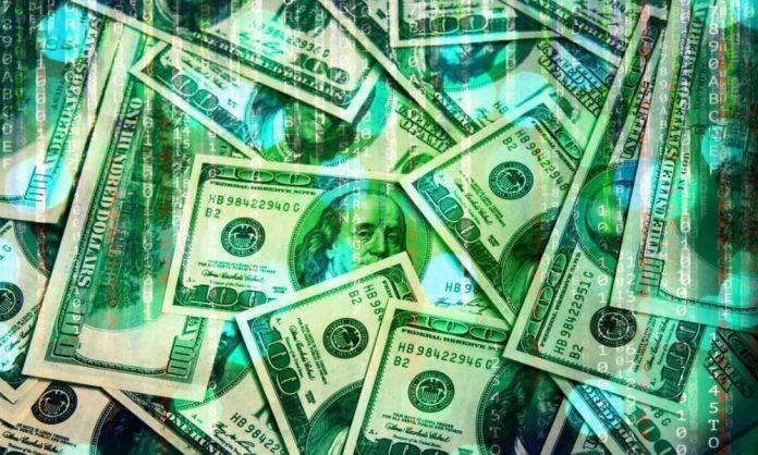 Цифровая экономика для цифрового USD: будущее близко