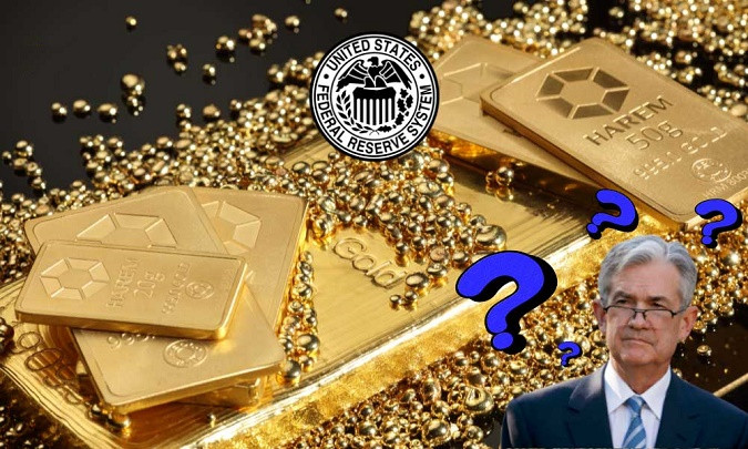 Золото ждёт Пуэла на 1800$