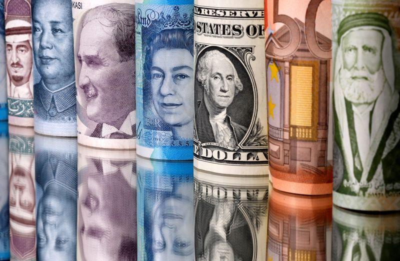 Рисковые валюты облегченно выдыхают