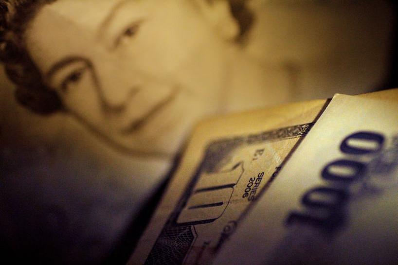 GBP/USD: британская валюта проседает под натиском самоуверенного доллара и провожает худшую за месяц неделю