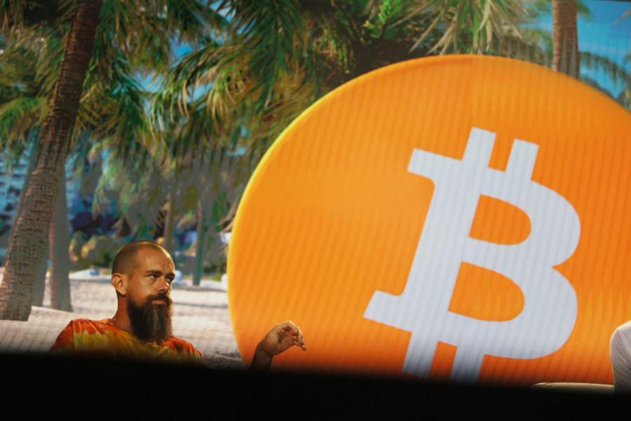 Джек Дорси готовится запустить новую Bitcoin Defi платформу