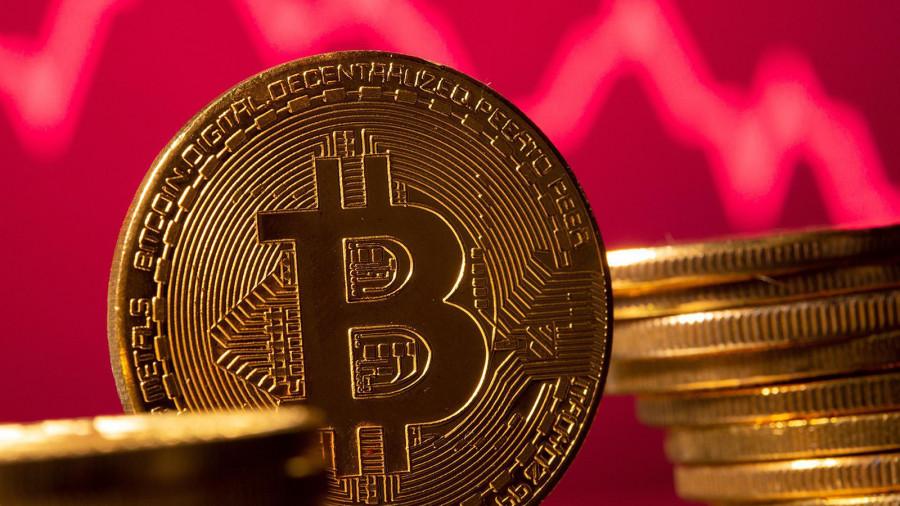 Есть ли реальные шансы на рост биткоина в 2021 году?