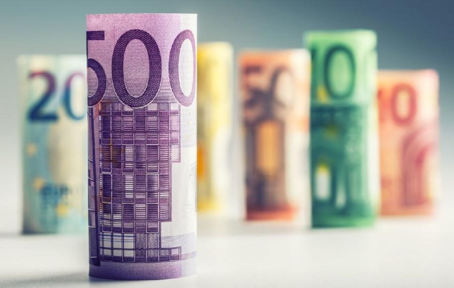 Заседание ЕЦБ: Евро рухнет после отскока
