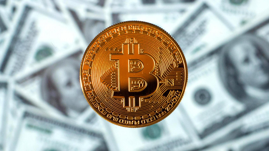 Майк Макглоун: биткоин с большей вероятностью вернется к 60 000$, чем продолжит падение.
