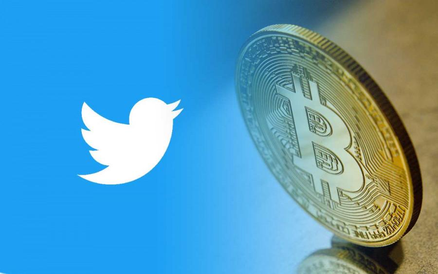 Джек Дорси хочет интегрировать Биткоин в Twitter