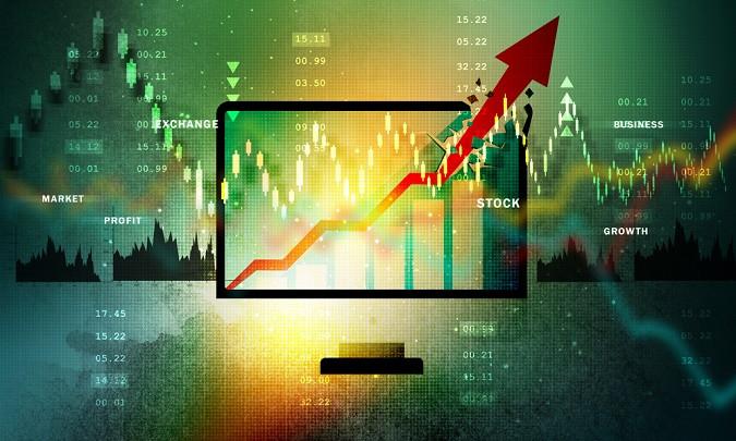 Фондовые быки больше не боятся инфляции