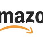 Фондовый рынок США завершил неделю снижением. Amazon упал почти на 8%