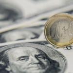 EUR/USD: евро пытается уйти от погони, а доллар не намерен сдаваться без боя