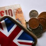 GBP/USD. Призрак суперчетверга тяготит британскую валюту