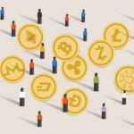 Согласно последним подсчетам Crypto.com, на рынке уже более 220 миллионов криптопользователей