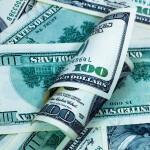 Nonfarm Payrolls помогут доллару выйти из депрессии