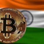 Индия может ввести запрет на Биткоин и другие альткоины