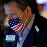 EUR/USD. «Фактор Клариды»: вице-президент ФРС вдохновил долларовых быков