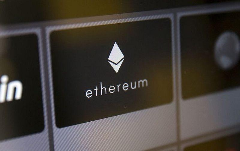 Ethereum продолжает набирать ход после хард-форка «Лондон»