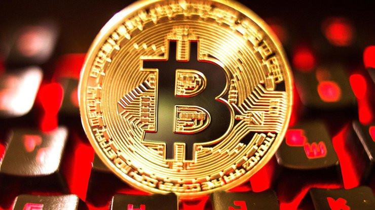 Bitcoin пробил очередную громкую отметку