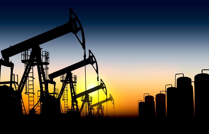 Громкое заявление Соединенных Штатов столкнуло нефтяные котировки вниз