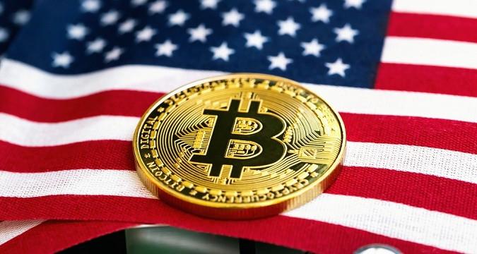 Дальнейший рост криптовалют сталкивается с новыми препятствиями из США